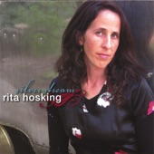Rita Hosking - Cole Younger Killed My Brother