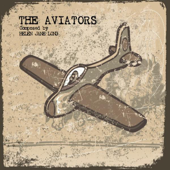 The Aviators-Helen Jane Long
