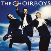 The Choir Boys (EU Version)
