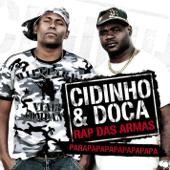 Rap das Armas (Lucana Club Mix)