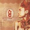 Afrotraction - Sould Deep artwork