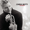 December - Chris Botti