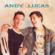 Tanto la Quería - Andy & Lucas
