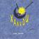 Xanadu - Ein Tag, eine Nacht