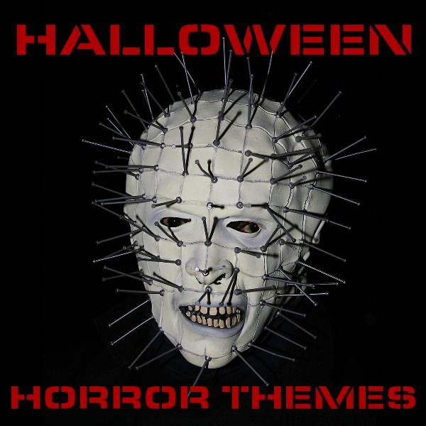 halloween very scary music u0026 horror theme songs by horror movie theme orchestra on apple music