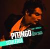 Soulería Nueva Edición - Pitingo