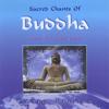 Craig Pruess - Sacred Chants of Buddha artwork