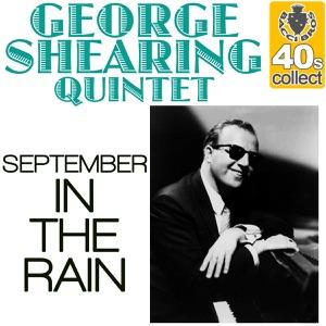 September in the Rain (Remastered) - Single