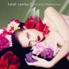 Boa Sorte Good Luck - Vanessa da Mata & Ben Harper mp3