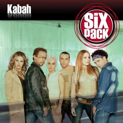 Six Pack: Kabah - EP - Kabah