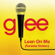 Lean On Me (Karaoke Version) - Glee Cast