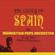 Espana Cani - The Manhattan Pops