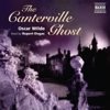 The Canterville Ghost (Unabridged) - Oscar Wilde