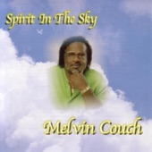 Melvin Couch & Co. - I Made A Step