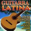 Guitarra Latina - Spanish Guitar