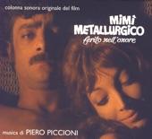 Piero Piccioni - Il Dopolotta