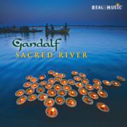 Sacred River - Gandalf - Gandalf