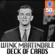 Deck of Cards (Remastered) - Wink Martindale