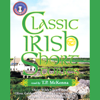 Various Authors & Various Artists - Classic Irish Short Stories (Unabridged)  artwork