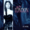 Julie London - I'm Glad There Is You bild