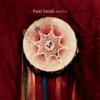 Patti Smith - Smells Like Teen Spirit illustration