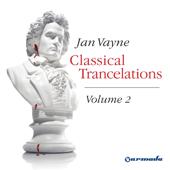 Classical Trancelations Vol. 2