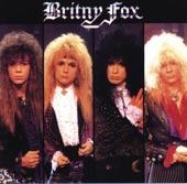 Britny Fox - Long Way To Love (Album Version)