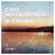 Café Instrumental Soulmate (Instrumental) free listening