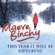 Maeve Binchy - This Year it Will be Different (Unabridged)