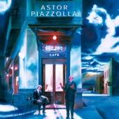 Astor Piazzolla - Los Suenos
