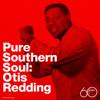 Otis Redding - I've Been Loving You Too Long illustration