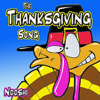 Gobble Gobble (The Thanksgiving Song) - Nooshi
