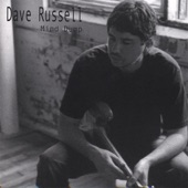 Dave Russell - Rainy Day