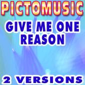 Give Me One Reason (Instrumental Version) [Karaoke Version]