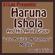 Haruna Ishola (M.O.N. Baba Ngani Agba) & His Apala Group - 51 Lex Presents Late Muritala Muhammed Medley