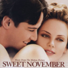 Sweet November (Music from the Motion Picture) - Sweet November