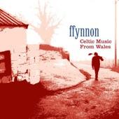 ffynnon - Goshawk