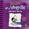 The Ugly Truth: Diary of a Wimpy Kid, Book 5 (Unabridged) - Jeff Kinney