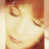 Patty Loveless - Blame It on Your Heart