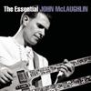 The Essential John McLaughlin - John McLaughlin