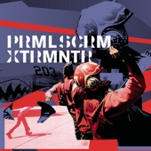 Primal Scream - Shoot Speed / Kill Light