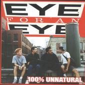 Eye for an Eye - Eye For An Eye