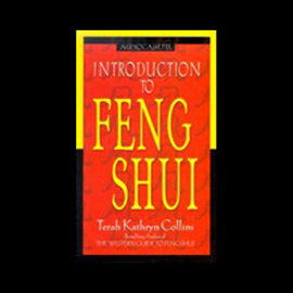Introduction to Feng Shui (Unabridged) audiobook
