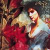Watermark (Remastered Bonus Track Version) - Enya