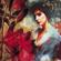 Enya - Watermark (Remastered Bonus Track Version)