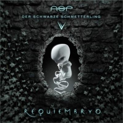 Requiembryo - ASP