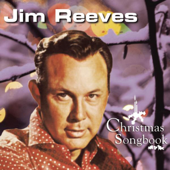 Oh Come, All Ye Faithful Adeste Fideles Jim Reeves - Jim Reeves