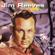 Jim Reeves - Christmas Songbook