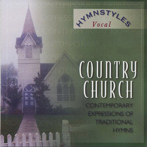 The London Fox Singers - Hymn Styles: Country Church