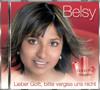 Lieber Gott, bitte vergiss uns nicht - Belsy